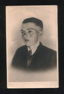 Pieter van Hemert