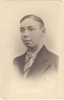 Jacob van der Knaap