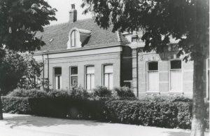 Stationsweg 32
